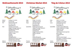 flyer_weihnachtsmarkt_botschaft_2